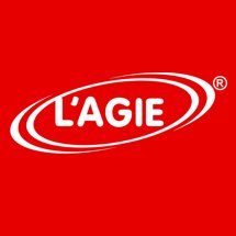 Logo Lagie Official Store