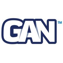 Logo GAN SHOOP