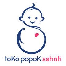 TOKO POPOK SEHATI Logo