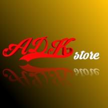 Logo ADK_store