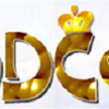 Logo dndcorp