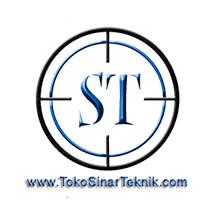 SinarTeknik Logo