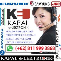 Logo KAPAL eLEKTRONIK