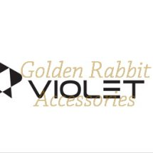 Golden Rabbit Acc Logo