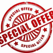 specialshops Logo