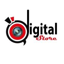 Logo DigitalStore86