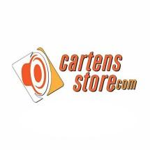 Cartens Store Logo