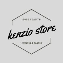Logo KENZIO STORE