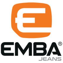 Logo Emba