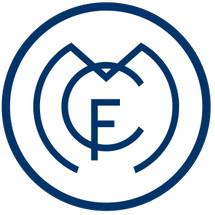 friends com Logo
