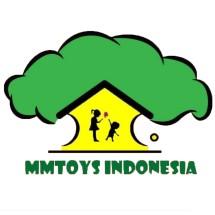 Logo Mmtoys Indonesia