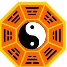 AIR MAS 789 Logo