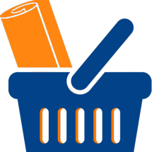 burlmhester Logo