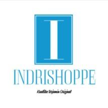 Logo IndriShoppe