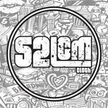 S2 LCM CLOTH Logo