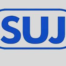 Logo SUJ