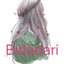logo_bestfr-herbal