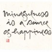 mindfullshop Logo