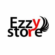 Logo Ezzy.Store