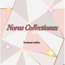Logo Noras Collectionzz