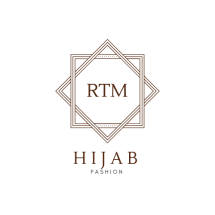 Logo Rumah Tangga Murah