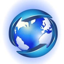 Logo World Camera