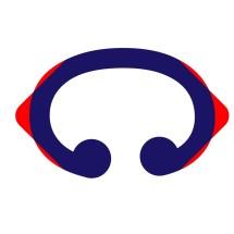 Logo OLAP