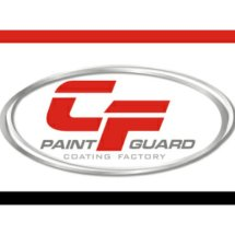 Logo Coating Factory