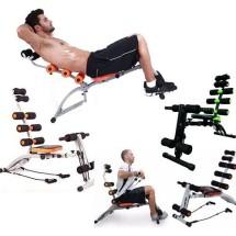 Logo Distributor Alat Fitnes