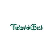 Theraskinbest Logo