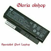 Gloria Olshoop Logo