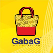 GabaG Indonesia Logo