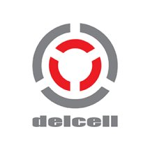 Logo DelCell