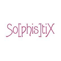 Sophistix Official Store Logo