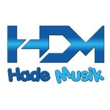 Logo Hade Musik