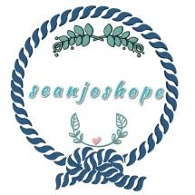 Logo seanjoshope