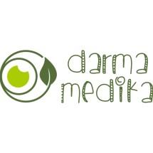 Logo Darma Medika