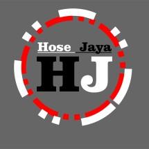 Logo HOSEJAYA
