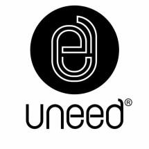 Uneed Bandung Logo