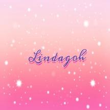 linda goh Logo
