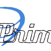 Logo Primaco Group