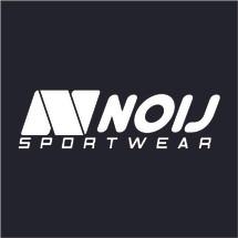 Logo Noij Sportwear
