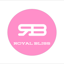 Logo Royal Bliss