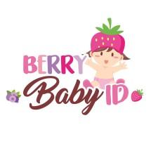 logo_berrybaby