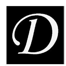 Logo dsimpel