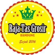 logo_rajatasgrosir