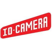 Logo idcamera