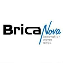 Brica Official Store Logo