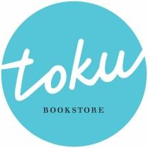 Logo tokubook