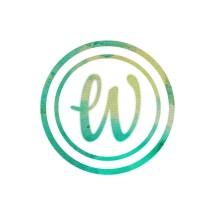 Logo Winona